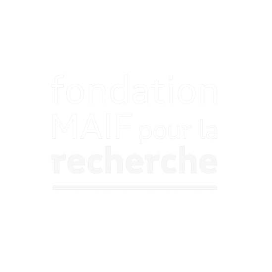 fondation maif